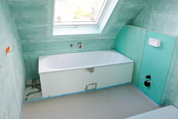 Badsanierung Hannover sanitärtechnik sanitäranlagen badsanierung bei hannover